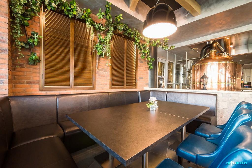 Ресторан Joker - фотография 6