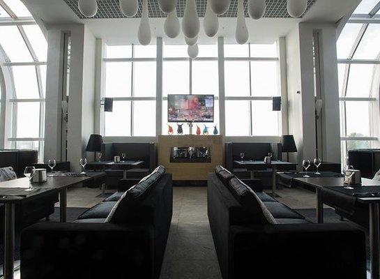 Ресторан Divini caffe - фотография 5