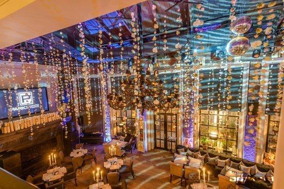 Ресторан Парк культуры - фотография 7