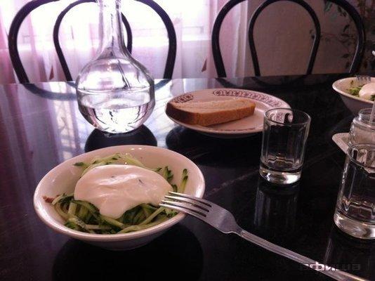 Ресторан Домашние пельмени - фотография 3