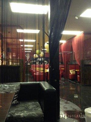 Ресторан Al Capone - фотография 9