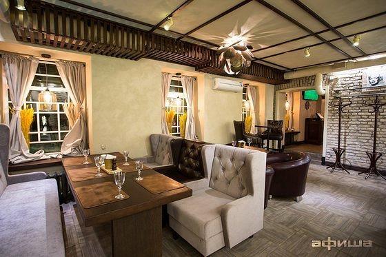 Ресторан Malt House - фотография 13