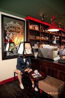 Ресторан Джон До - фотография 7