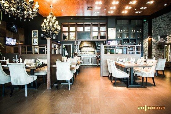 Ресторан Посадоффест  - фотография 13