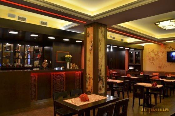 Ресторан Ми Фан - фотография 4