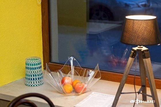 Ресторан Квартира №55 - фотография 13