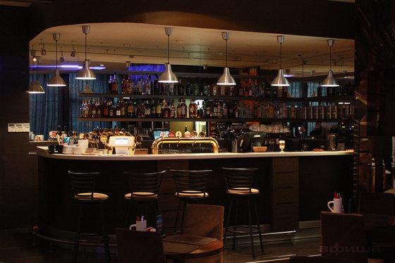 Ресторан Гамбринус - фотография 14