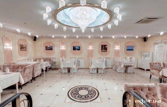 Ресторан Ткемали - фотография 2