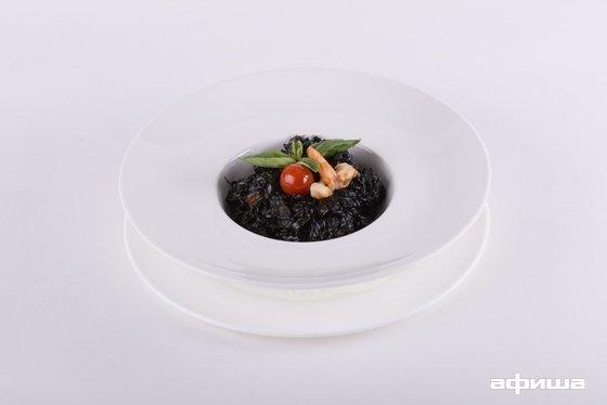 Ресторан Синьор Помидор - фотография 2