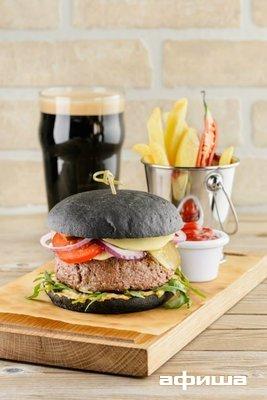 Ресторан Croydon - фотография 18