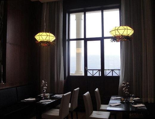 Ресторан The Grill - фотография 7
