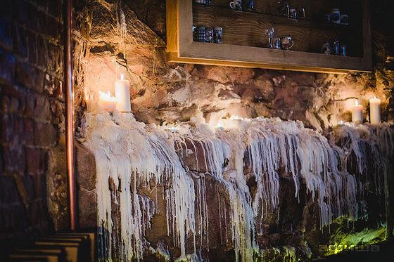 Ресторан Пиво Factory - фотография 8
