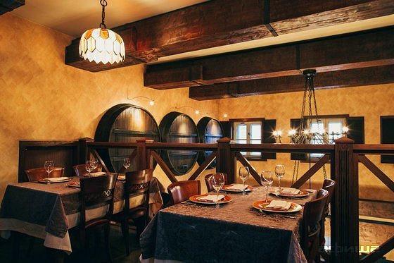 Ресторан El asador - фотография 3