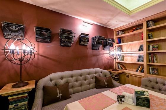 Ресторан Шоко - фотография 1