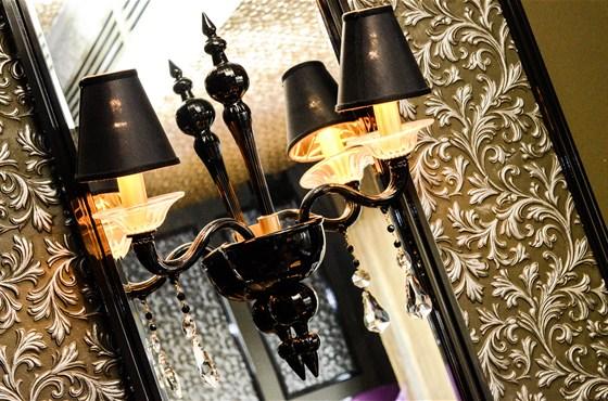 Ресторан Barlotti - фотография 1
