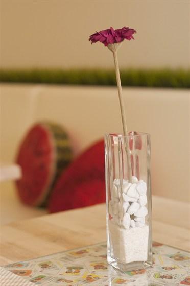 Ресторан Рис - фотография 13