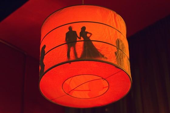Ресторан Богатырь красный - фотография 9