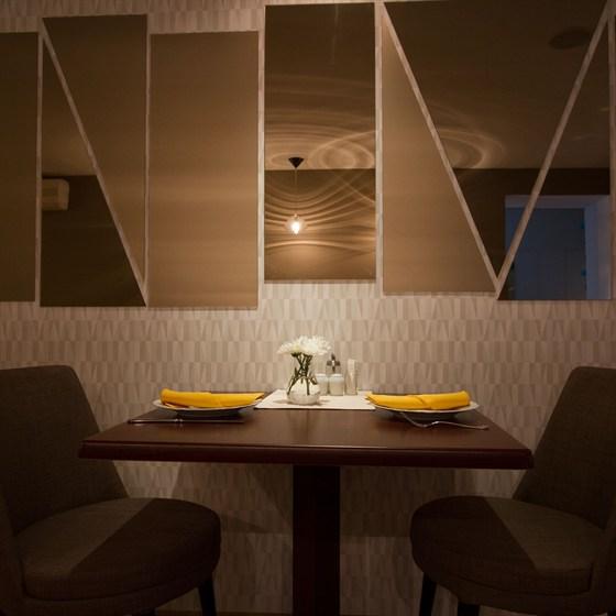 Ресторан Квартира №15 - фотография 5