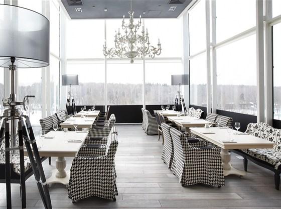Ресторан Эль гаучито - фотография 2
