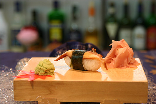 Ресторан Дайкири - фотография 10