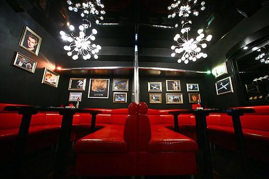 Ресторан Leonardo - фотография 2
