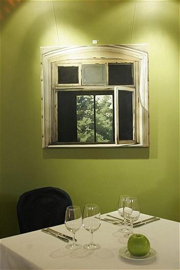 Ресторан Долф - фотография 2