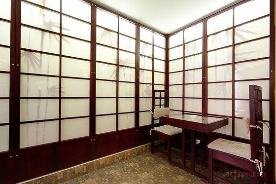 Ресторан Sushi Lounge - фотография 4