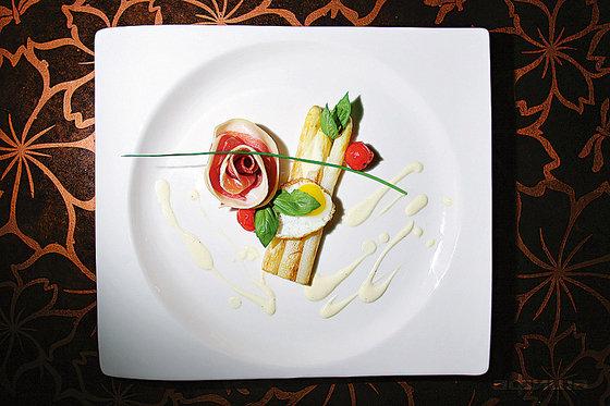 Ресторан Leon - фотография 2