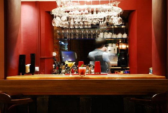 Ресторан Леди Джейн - фотография 4