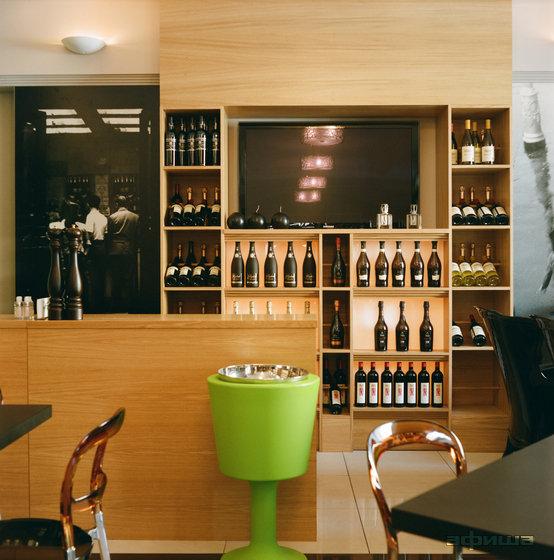 Ресторан Анима - фотография 2
