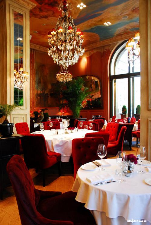 Ресторан Антрекот - фотография 5