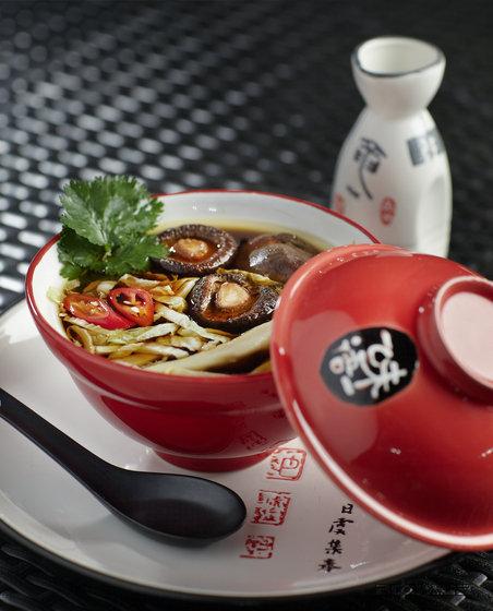 Ресторан Мао - фотография 5