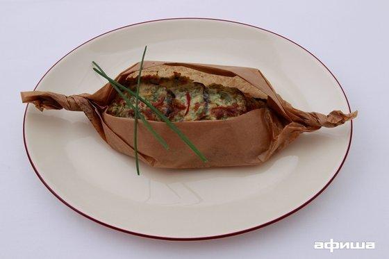 Ресторан Гролле - фотография 7