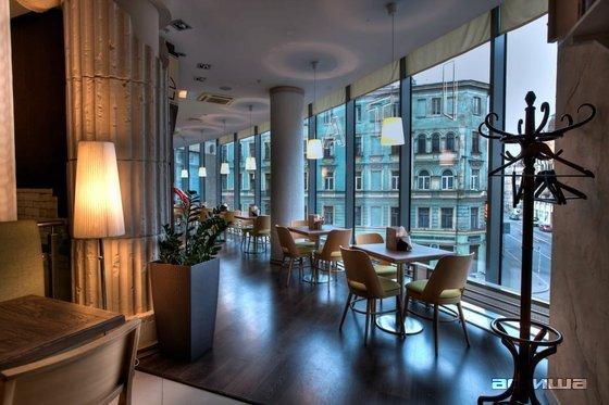 Ресторан Italy dolci - фотография 7