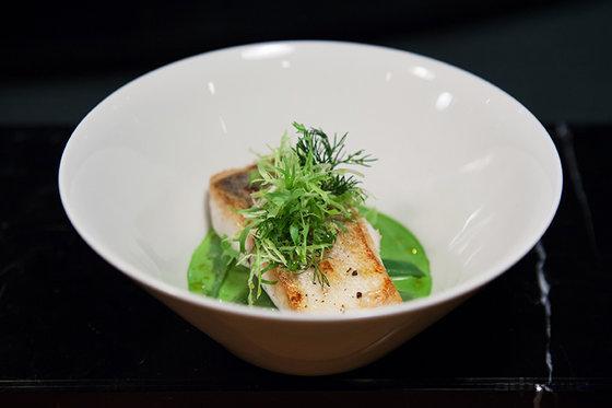 Ресторан Tartineria - фотография 4