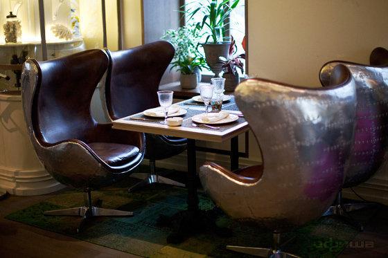 Ресторан Рыбка - фотография 7