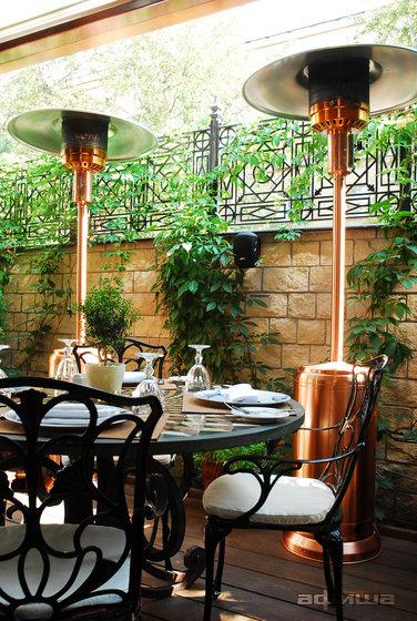 Ресторан La marée - фотография 11