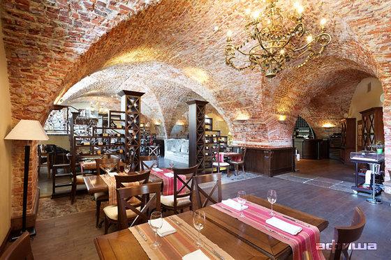 Ресторан Casa del мясо - фотография 9
