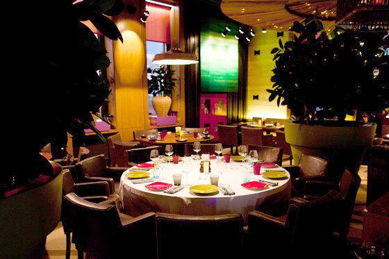 Ресторан Страна, которой нет - фотография 7