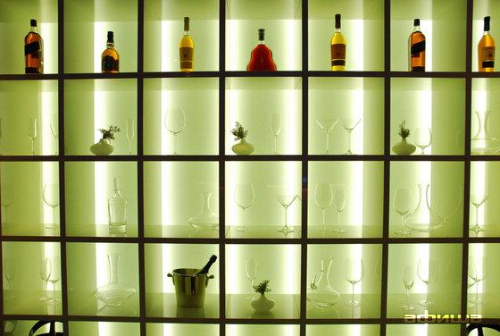 Ресторан Маруся - фотография 21