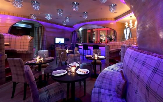 Ресторан Cocon Home   - фотография 9