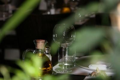 Ресторан Alioli - фотография 7