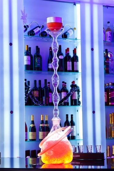 Ресторан Globo - фотография 7