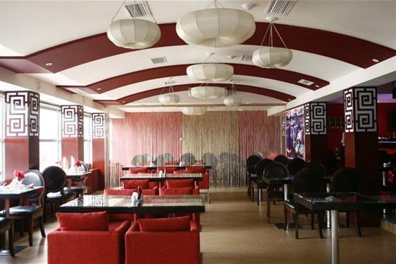 Ресторан Том - фотография 2