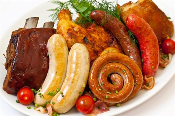 Ресторан Пивков - фотография 9