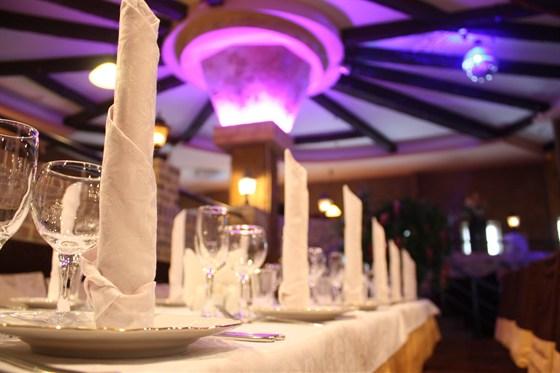 Ресторан Феличита - фотография 2