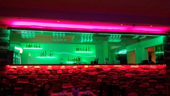 Ресторан G5 - фотография 2