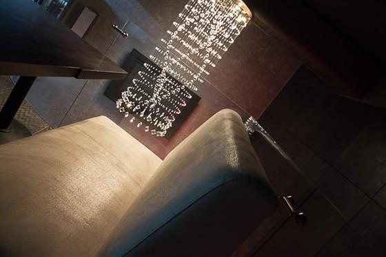 Ресторан Бариста - фотография 5