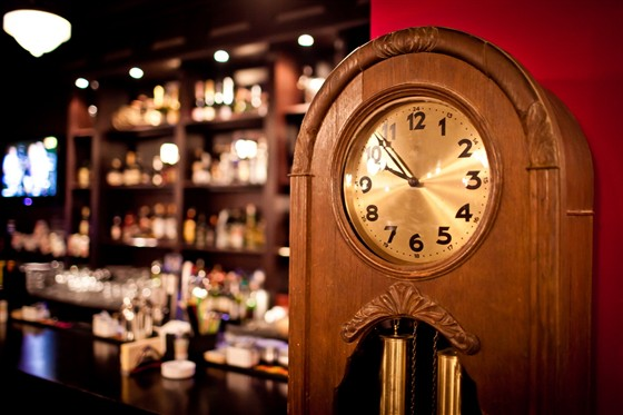 Ресторан 21 Prime - фотография 3