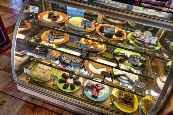 Ресторан Плюшкин - фотография 10